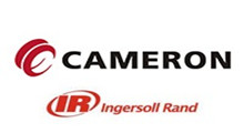 Cameron-Ingersoll-Rand