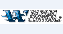 美国WARREN CONTROLS阀门